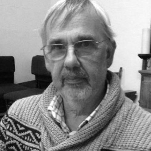 Bevern Trust Trustee