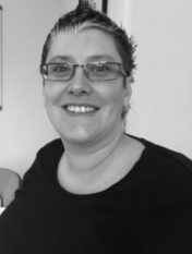 Kate Buche - Clinical Advisor